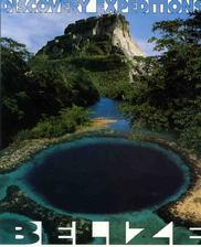 tourism in Belize